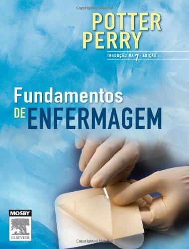 Fundamentos de Enfermagem (texto no idioma portueguese)