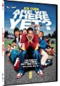 Are We There Yet [DVD]<br>$270.00