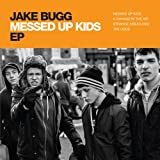 Messed Up Kids EP
