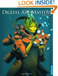 Digital Art Masters: Volume 8
