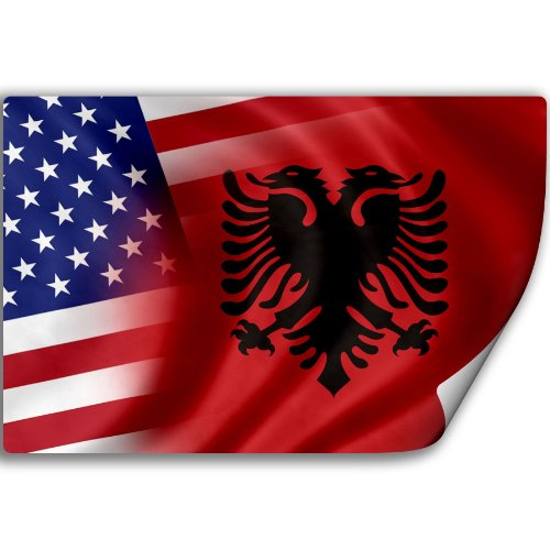Albanian dating websites in usa