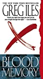 Blood Memory: A Novel (Mississippi Book 5)
