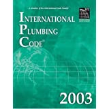 2003 International Plumbing Code