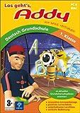 Addy-Deutsch Grundschule 1. Klasse - PC