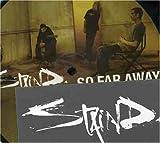 Staind So Far Away [7