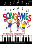 Songames for Sensory Integration [Wit...