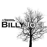 IT'S STILL ROCK N' ROLL - Billy Joel
