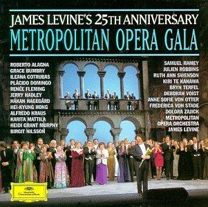 james-levines-25th-anniversary-metropolitan-opera-gala