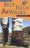 Best Irish Walks