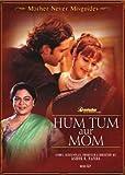 echange, troc Hum Tum Aur Mom [VHS]