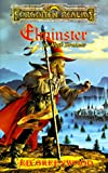 Elminster in Myth Drannor (Forgotten Realms) (0786906618) by Greenwood, Ed