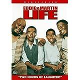 Life ~ Eddie Murphy
