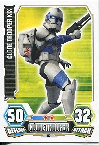 star-wars-forza-attax-serie-3-card-52-clone-trooper-kix