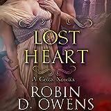 Lost Heart: A Celta Novella