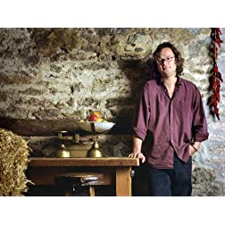 Beyond River Cottage Season 1