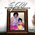 Son of Norma [2CD] [Deluxe Edition] [...