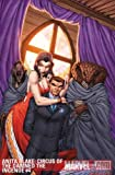 Anita Blake: Circus of the Damned - The Ingenue #4