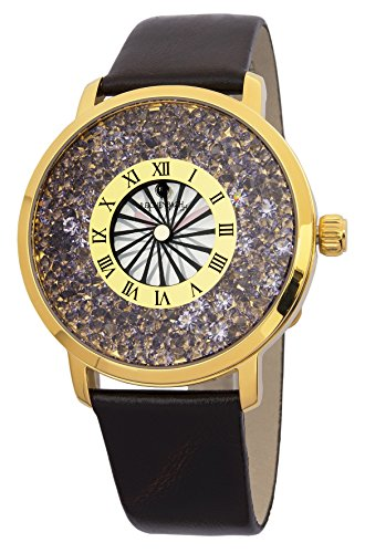 Reichenbach ladies quartz watch Lilienthal, RBT02-295