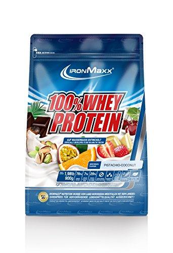 ironmaxx-100-whey-protein-900-g-beutel-pistazie-kokos