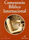 img - for Comentario b blico internacional (Spanish Edition) book / textbook / text book