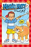 Magic Matt And The Cat (Scholastic Reader - Level 1) (0439405688) by Maccarone, Grace