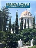 Baha'i (World Religions)