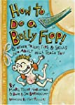 How To Do A Belly Flop!