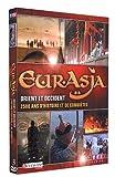 echange, troc Eurasia : Orient et Occident : 2500 ans d'histoire et de conquêtes - Coffret 3 DVD