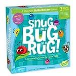Peaceable Kingdom / Snug as a Bug in...