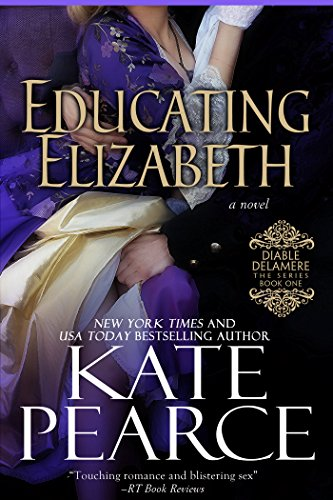 educating-elizabeth-diable-delamere-book-1-english-edition