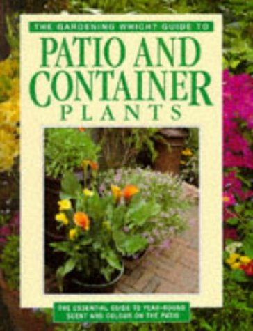 gardening-which-guide-to-patio-and-container-plants-which-consumer-guides