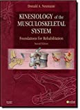 img - for Kinesiology of the Musculoskeletal System: Foundations for Rehabilitation, 2e book / textbook / text book