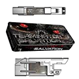 Terminator Salvation Fuel Cell Novelty Lighter