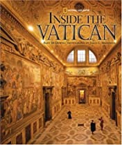 Inside the Vatican (National Geographic)