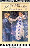Daisy Miller (Library Edition)