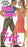 Too Hot Too Handle (Arabesque) (1583141561) by Jackson, Monica