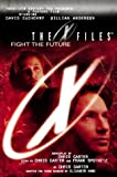 X-files Movie: Young Adult Novelization (The X-files) (0006511899) by Chris Carter