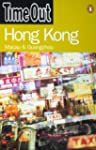 """Time Out"" Guide to Hong Kong, Macau..."