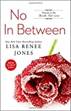 img - for No In Between (The Inside Out Series) book / textbook / text book