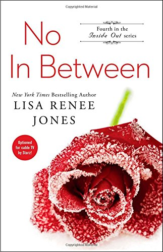 Image of No In Between (The Inside Out Series)