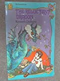 The Reluctant Dragon (0006705448) by KENNETH GRAHAME