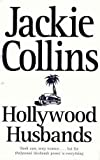 Jackie Collins Hollywood Husbands
