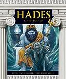 Hades: God of the Underworld (Greek Mythology (Child's World))