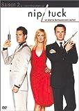 Nip/Tuck : L'intégrale Saison 2 - Coffret 6 DVD