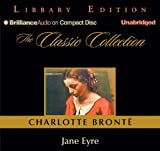 Jane Eyre (The Classic Collection)
