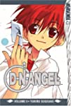 D.N.Angel, Vol. 9