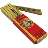 Rhino Rulers 55115 Oversize Brick Spacing Ruler