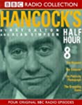 Hancock's Half Hour: The Bequest/The...