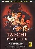 Image de Tai-Chi Master - Édition Collector 2 DVD [Édition Collector Limitée]