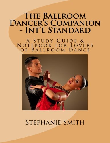 dance 101 study guide 2 Quizzes education study study guide theatre-101 final exam study guide (part 2) theatre tha-101 class study guide for music and dance.